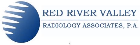 Radiology Paris TX Sulphur Springs TX Longview TX