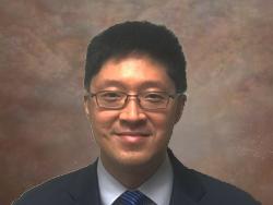 Lawrence Fan, MD