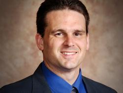 Michael S. Hartman, MD