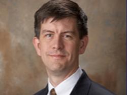 Douglas A. Holder, MD