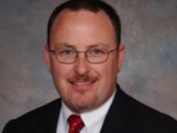 Richard Ozmun, MD