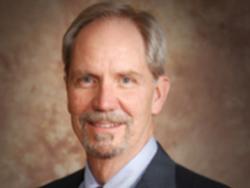 Billy J. Parkhill, MD
