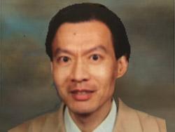 Michael Sze, M.D.